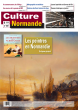Culture Normande n°67 - avril 2020